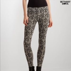 Bethany Mota Leggings